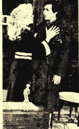 kravgi lykon 5 ian 1981.jpg
