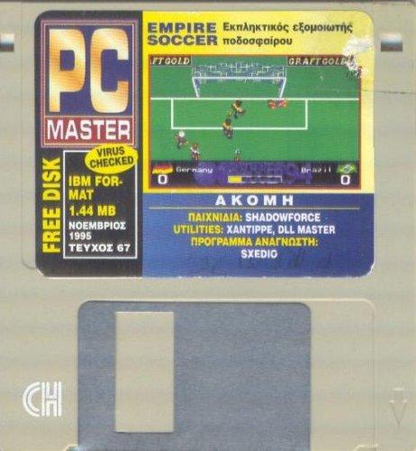 pcmdisk67.jpg