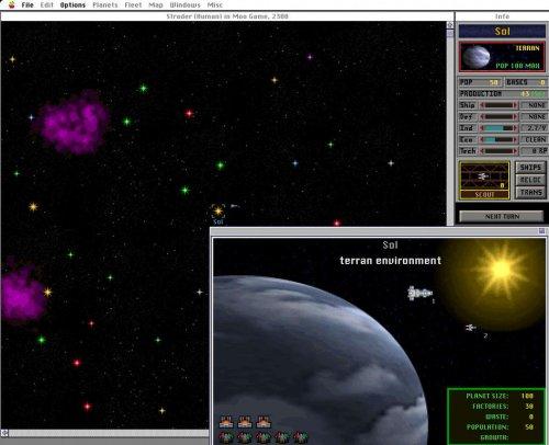 OrionMAC.jpg