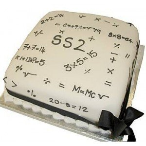maths-genius-cake.jpg