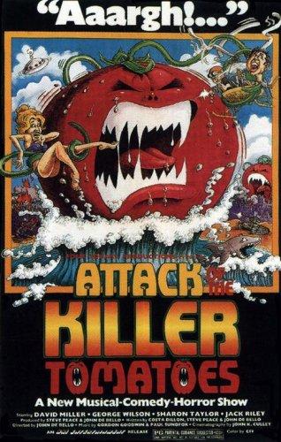 936full-attack-of-the-killer-tomatoes!-poster.jpg