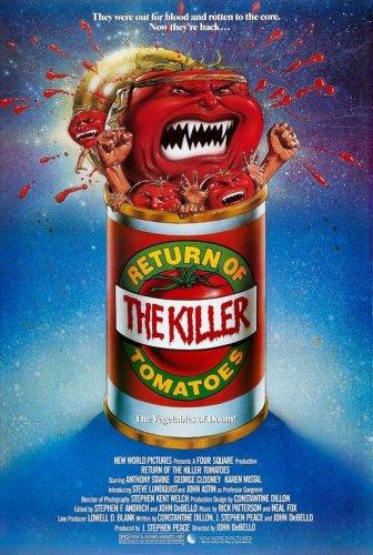 return_of_the_killer_tomatoes_poster_01.jpg