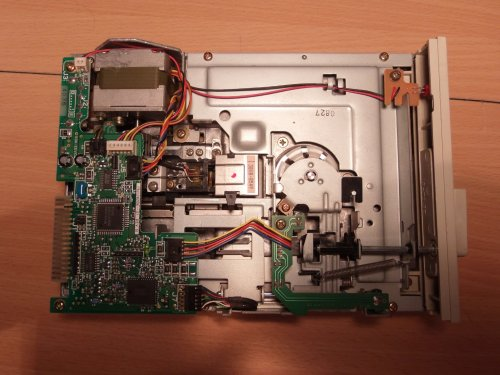 P3204908.JPG
