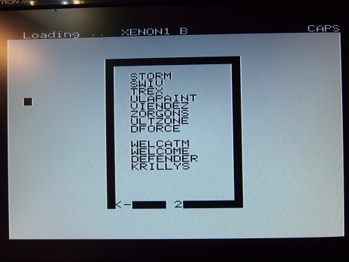 PC095506.JPG