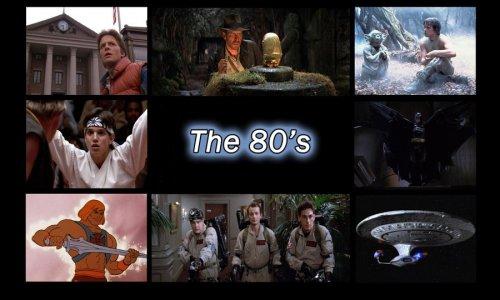 80s Movie Characters Wallpaper.jpg