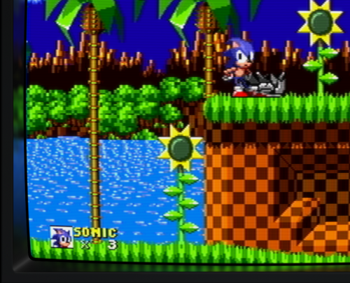 Sonic the Hedgehog (USA, Europe)-191220-093652.png