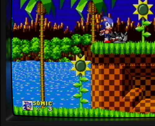 Sonic the Hedgehog (USA, Europe)-191220-093726.png