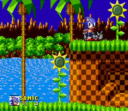 Sonic the Hedgehog (USA, Europe)-191220-154453.png