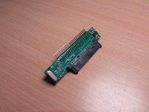 PC265541.JPG