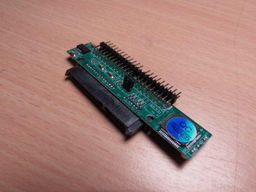 PC265542.JPG