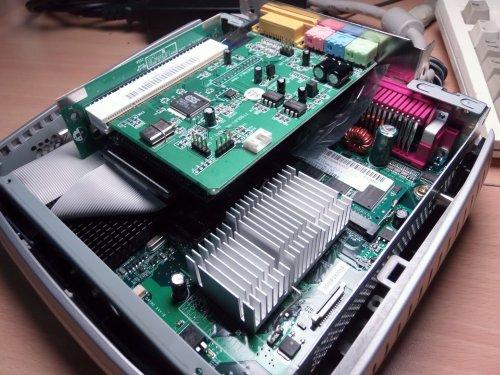 PC285545.JPG