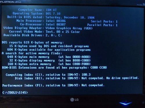 PC305550.JPG