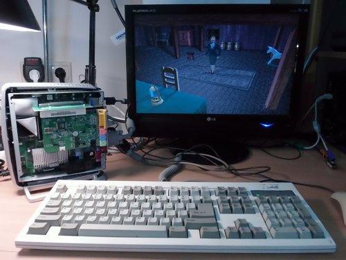 PC305568.JPG