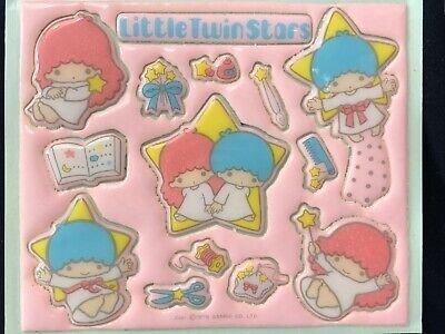 1-VINTAGE-80'S-SANRIO-LITTLE-TWIN-STARS-PUFFY.jpg
