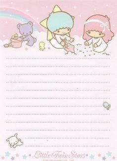 81c86ebace06b62f8712ad8993434133--little-twin-stars-sanrio-notepad.jpg
