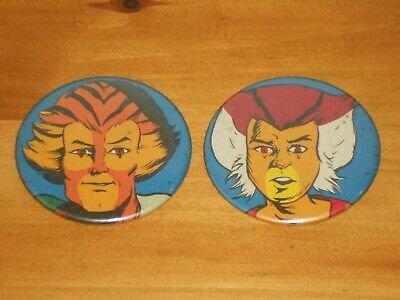 vintage-original-1980-s-large-thundercats-tygra-wilycat-character-badges.jpg