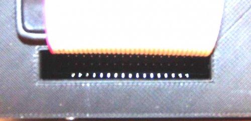 P2255669.jpg