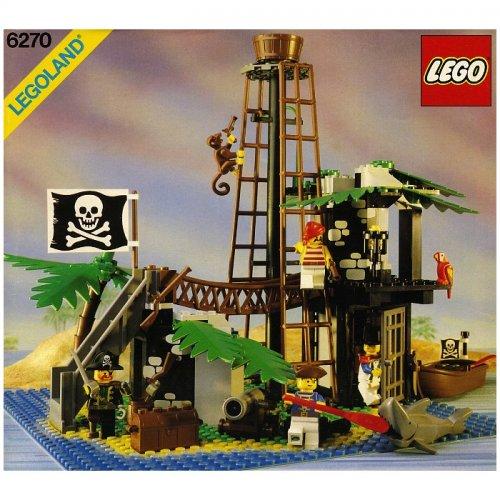 lego-forbidden-island-set-6270-4.jpg