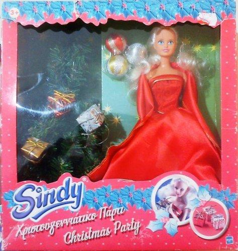Sindy Christmas Party.jpg