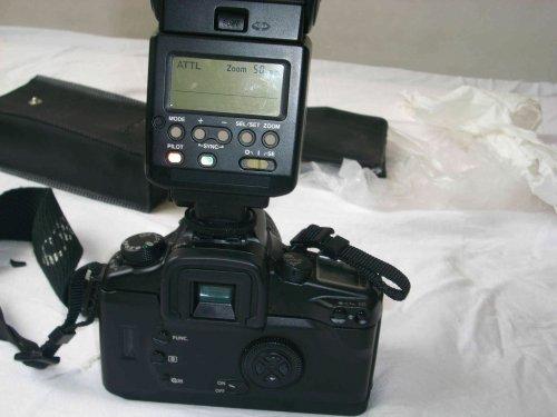 DSCI0748.JPG