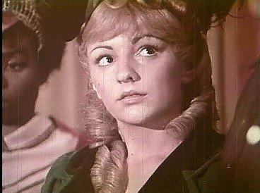 Maria-Lease-as-Faith-Lt.-Nelsons-fiancee-in-The-Scavengers-1969.jpg