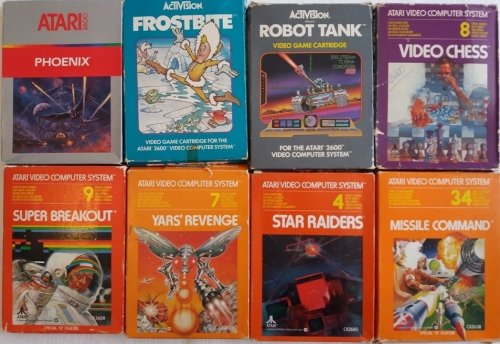 atari cartridges.jpg