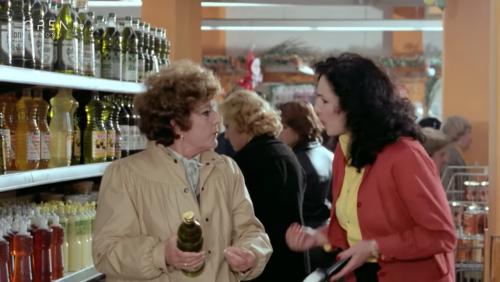 Η Σιδηρά Κυρία (1983) Ρένα Βλαχοπούλου HD 17-50 screenshot.png