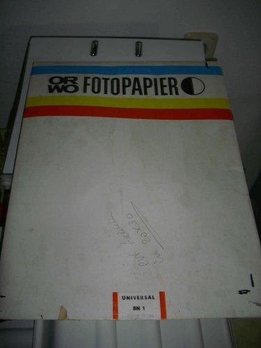 DSCI0836.JPG