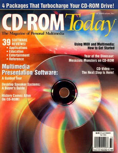 9712372102_cd-rom-today-issue-2-fall-1.jpg