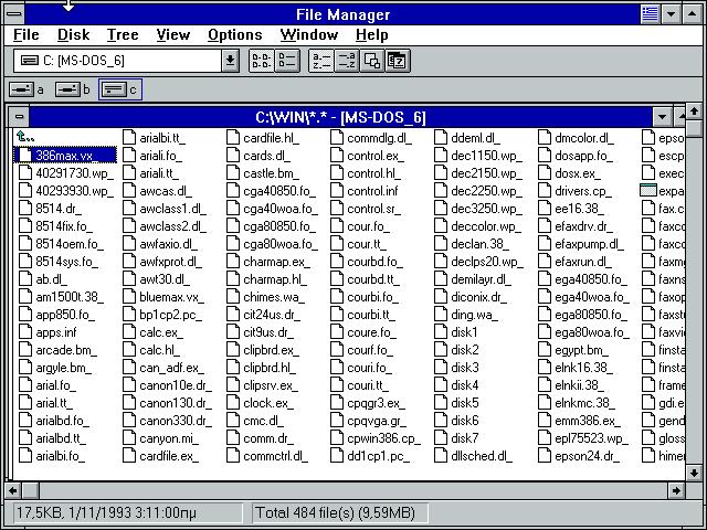 VirtualBox_windows 3.0_23_10_2020_20_49_27.png