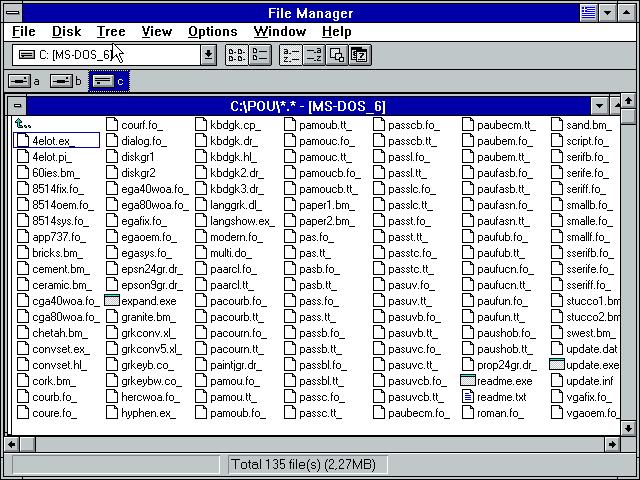 VirtualBox_windows 3.0_23_10_2020_20_49_16.png