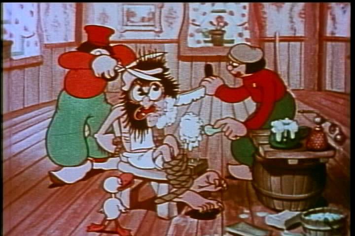 Little_Dutch_Mill_1934_23_shavehaircut (1).jpg