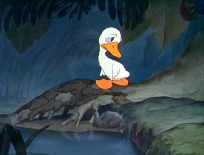 Ugly Duckling 1939 3.jpg