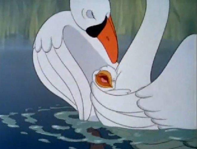 Ugly Duckling 1939 5.jpg