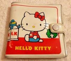a829c476be725d7449dd217077e8281b--hello-kitty.jpg