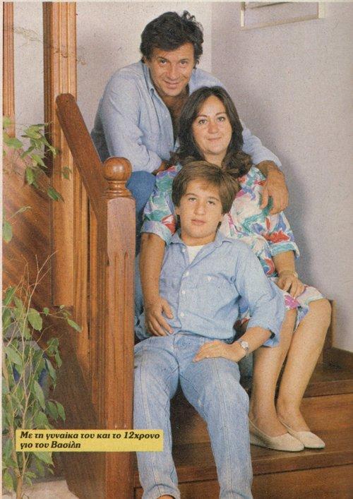 1985-10-16 Καί, 42 (3).jpg