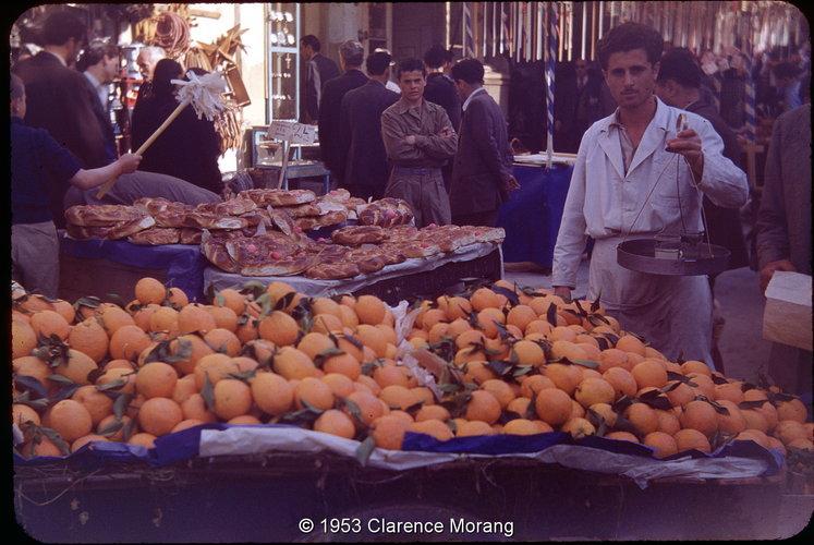Athens-market-1953_resize.JPG