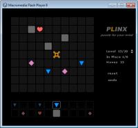 Plinx.png