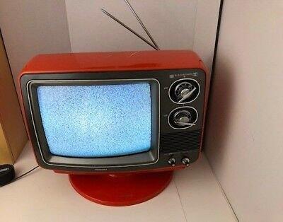 Vintage-Toshiba-Blackstripe-C365C-Orange-Television-TV-13.jpg