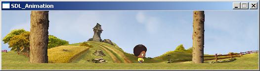 SDL_Animation.png
