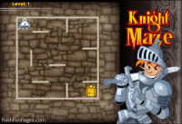 knight-maze.png
