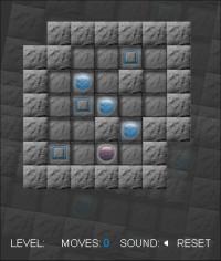 blue-orb-ledix.png