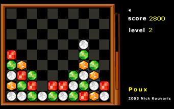 Poux1.png