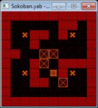 yab-sokoban.png