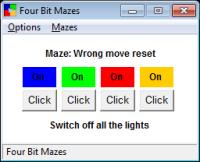 four_bit_mazes.png