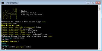 Chat-Server-Sirka.png