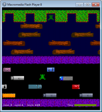 FROGGER.png
