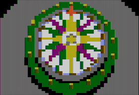 screen_compass_rose.jpg