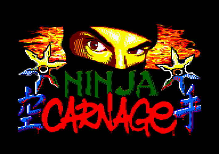 ninjaCarnage20dec2020-02.png