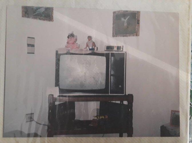 παλιά τηλεόραση.jpg